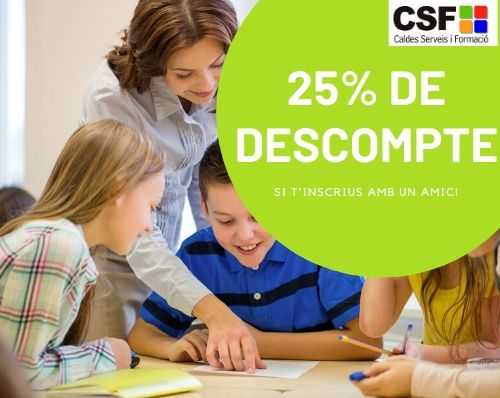descuento clases online